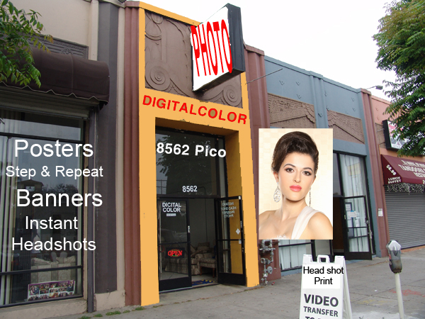 digitalcolor store